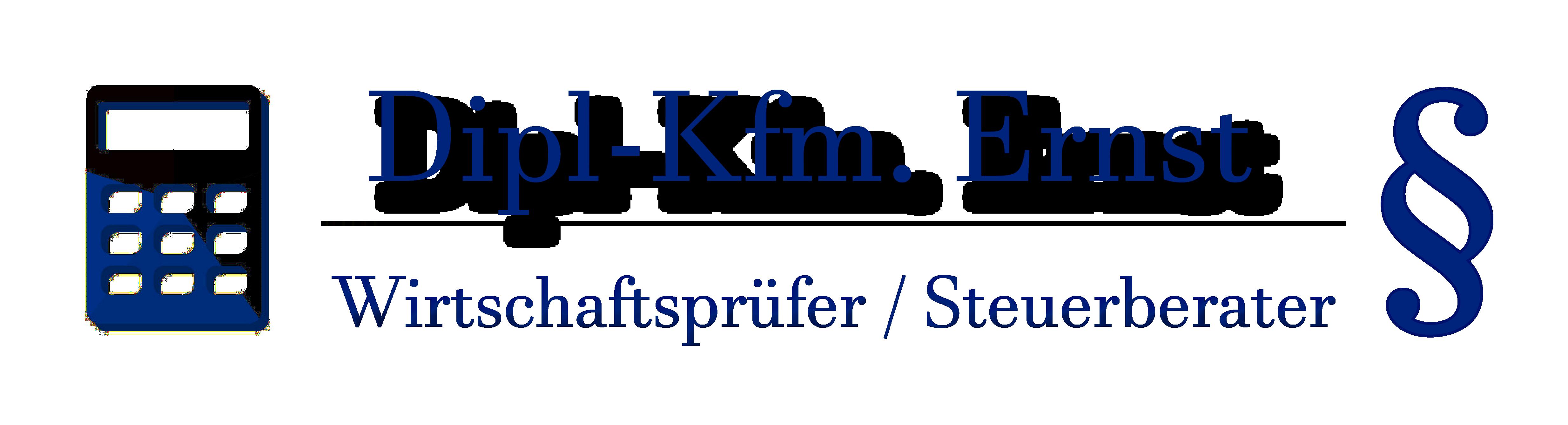 Steuerbüro Ernst
